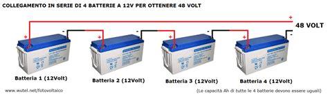 lade 12 volt basso consumo www wutel net schemi elettrici per impianti fv a 48 volt