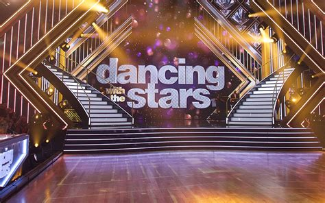 Dancing with the Stars: Season 29 (2020)—Premiere, Cast ...