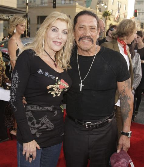 Scout Taylor Compton Halloween 2 by Danny Trejo In Premiere Of Mgm S Quot Halloween Quot Zimbio