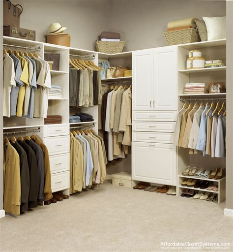 28 best closet images on affordable closet systems 28 images pantry solutions
