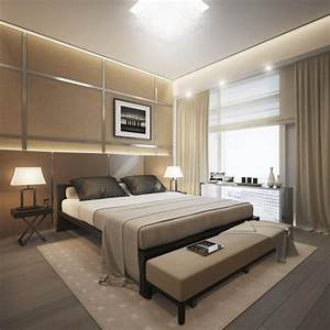 Light Fixtures High Quality Bedroom Ceiling Light
