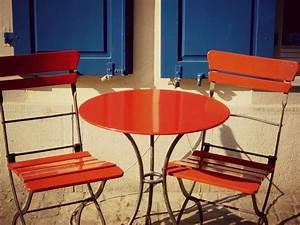Table Terrasse Ikea : table pour terrasse excellent plateau pliant table ~ Teatrodelosmanantiales.com Idées de Décoration