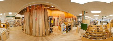 wood craft seattle  woodworking