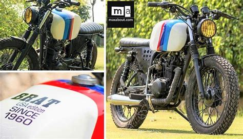 Bajaj Ct100 Modified Bike Images by Yamaha To Launch 4 New Bikes In India Find New Autos Post