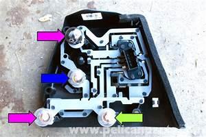 Bmw 325ti Electrical Wiring Diagrams