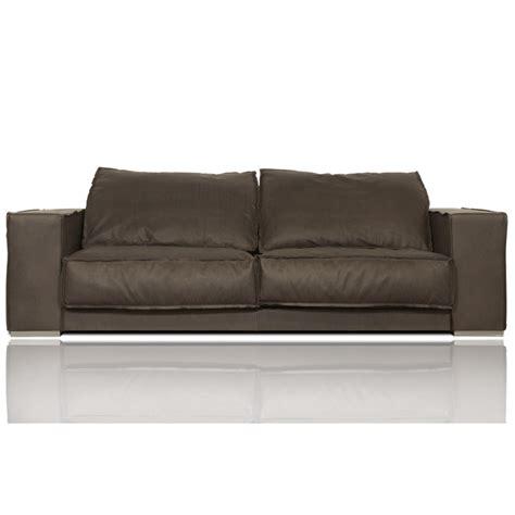 espuma soft para sofa sofa budapest soft by baxter