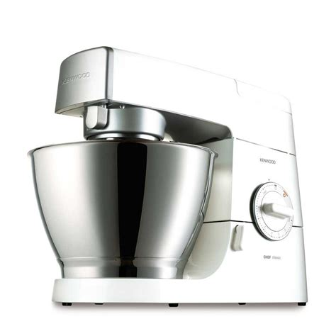 kenwood cuisine kenwood km336 chef reviewed food mixer reviews