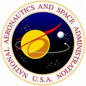 File:NASA Meatball Logo - GPN-2002-000195.jpg - Wikimedia ...