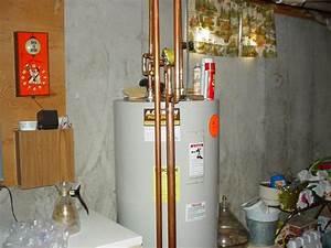 Indoor Wood Boiler Diagram
