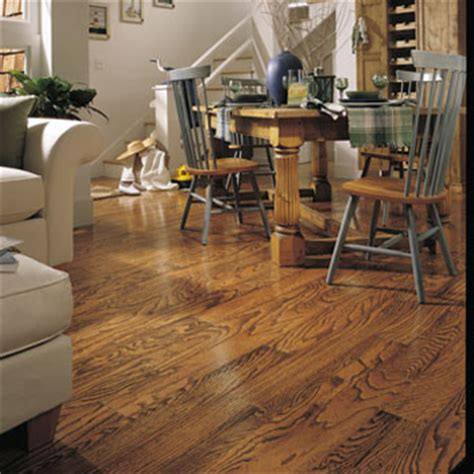 robbins hardwood flooring warren ar engineered hardwood mannington engineered hardwood flooring