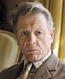 Edward Fox | Agatha Christie Wiki | Fandom