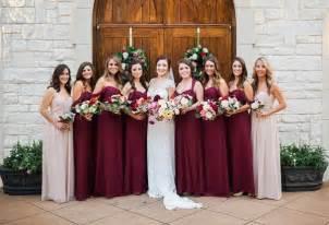 bridesmaid dresses in burgundy classic strapless bridesmaid dresses all kinds of strapless bridesmaid dress in purple blue