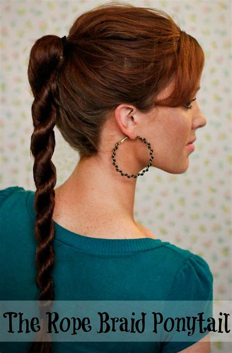 cozy and classy winter hairstyles to try beautyfrizz
