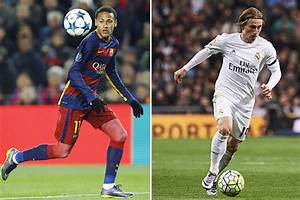 What Time Is El Clasico? — Facts About Barcelona Vs Real