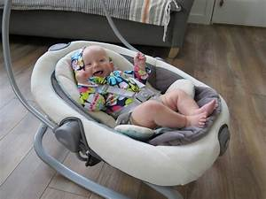 Contemporary Toddler Rocking Chair Style Ideas For