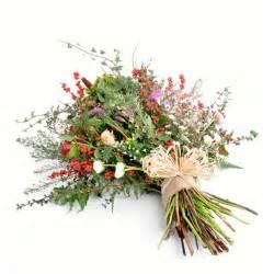 Florist Uk Supplies