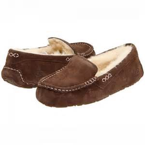 ugg house shoes sale ugg ansley 39 s slippers alpine sports santa fe mexico