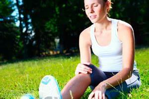 Как нужно пить желатин от артроза