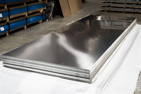 gauge stainless steel sheet amulette