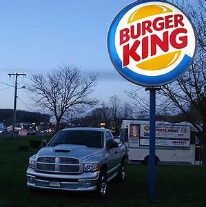 Berlin Burger King : ralphsrapidtransit cruiz in burger king berlin tpke newington ct for a bodies only mopar forum ~ Buech-reservation.com Haus und Dekorationen