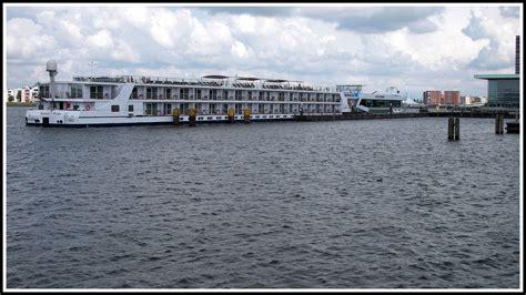paroles le port d amsterdam 28 images live pierrick lilliu dans le port d amsterdam vid 233