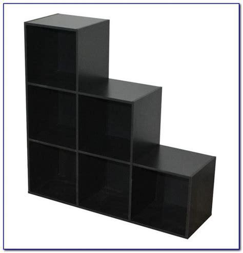 Modular Cube Bookcase by Modular 6 Cube Bookcase Bookcase Home Design Ideas