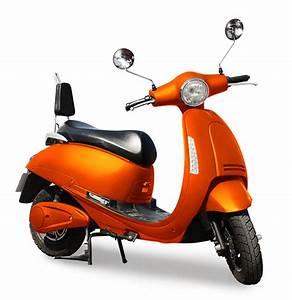 Meilleur Scooter Electrique : meilleur scooter electrique univers moto ~ Medecine-chirurgie-esthetiques.com Avis de Voitures