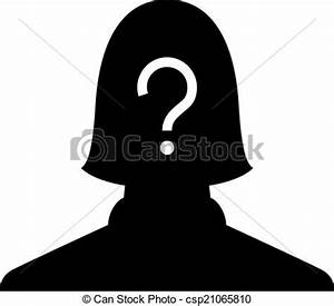 Anonymity clipart - Clipground