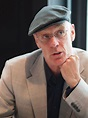 Matt Frewer - Wikipedia