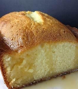Condensed Milk Pound Cake with Calamansi Drizzle | Pig ...
