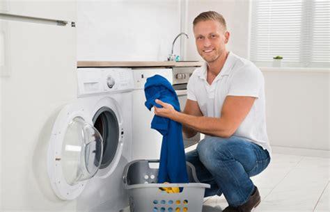 Schmutzige Wäsche Waschen by Tipps Zum W 228 Schewaschen Geschirrsp 252 Len Putzen