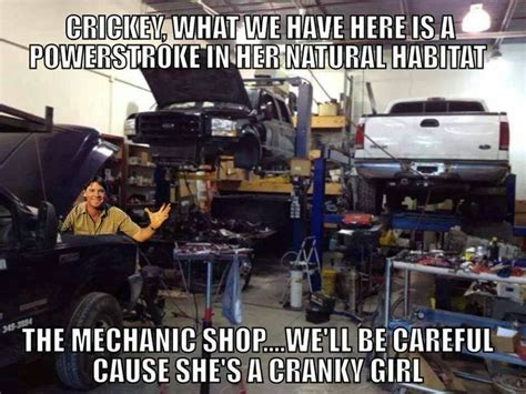Funny Ford Truck Memes - ford memes 19 hilarious ford truck jokes you can t help but laugh at