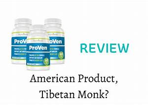 Proven Weight Loss Reviews 2020