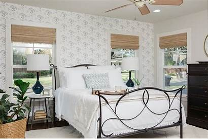 Hgtv Fixer Upper Bedroom Bedrooms Master Joanna