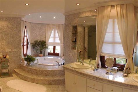 bathrooms sheffield yorkshire bathroom fitters