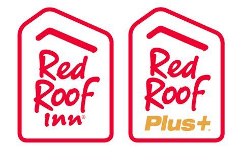 amac logo roof inn amac the association of american