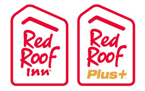 Red Roof Inn amacus