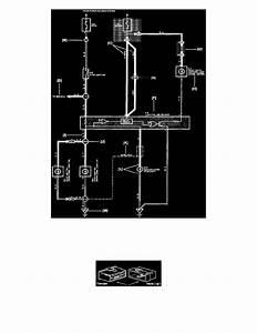 Toyota Workshop Manuals  U0026gt  Landcruiser Awd V8