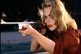The Sleaze Factor: MARGAUX HEMINGWAY'S 'LIPSTICK'