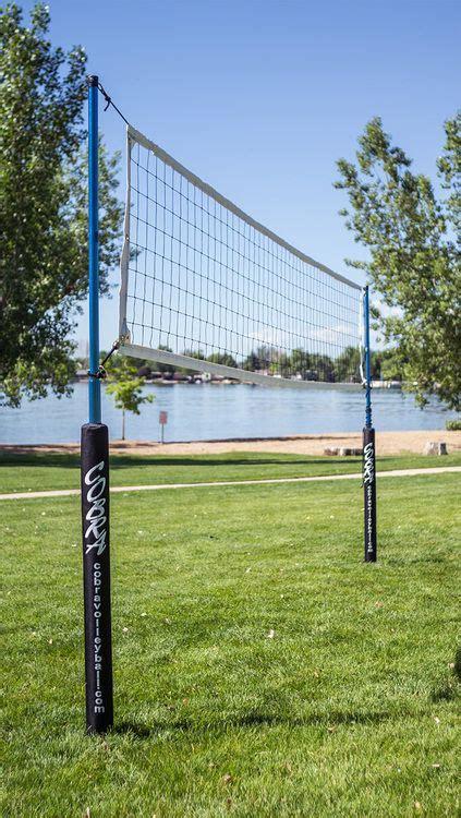 light up volleyball net the 25 best outdoor volleyball net ideas on pinterest
