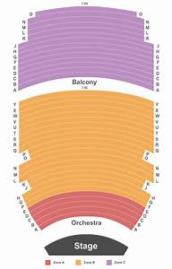 Baton River Center Theater Seating Chart Nutcracker Tickets Discount Nutcracker Theatre Tickets
