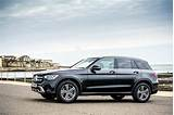 If you are looking for a particular model of car then uk carline can help. MERCEDES-BENZ GLC DIESEL ESTATE GLC 300de 4Matic AMG Line 5dr 9G-Tronic Lease Deals