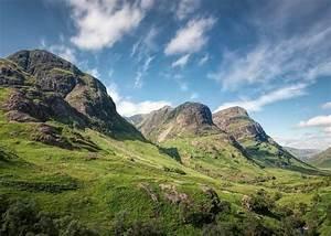 Land In Schottland Kaufen : harry potter tour durch schottland gro britannien reisewelt ~ Lizthompson.info Haus und Dekorationen