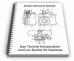Wärmebildkamera Selber Bauen : sucher kamera selber bauen durchsichtsucher technik ~ Articles-book.com Haus und Dekorationen