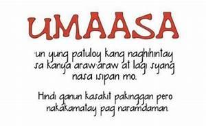love quotes tagalog para sa single - Google Search ...