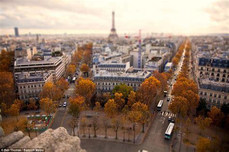 cityshrinker camera trickery reduces worlds greatest