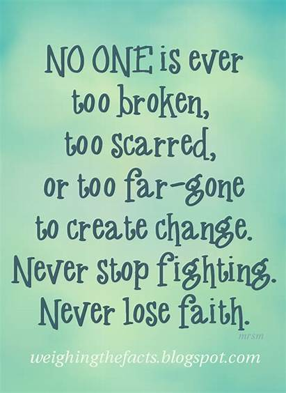 Quotes Addiction Inspirational Quotesgram