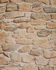 Tapeten Mit Steinmuster : 1000 ideas about tapete steinoptik on pinterest steinoptik wallpapers and home wallpaper ~ Markanthonyermac.com Haus und Dekorationen
