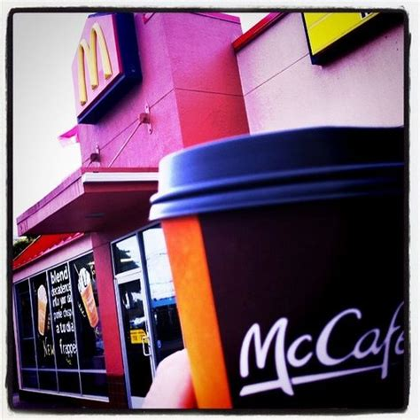 In 1992, stella liebeck of albuquerque, new mexico, was in the passenger seat of her grandson's car when she was severely burned by a cup of coffee purchased at a local mcdonalds' drivethrough window. Victorville Woman Allegedly Used Fake Photos to Claim ...