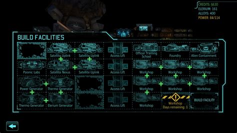 xcom enemy unknown base within guide strategy layout relay room ironman classic power there hyperwave gollop chamber gitopia